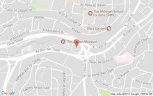 شقه طابق ثالث للبيع في عرجان