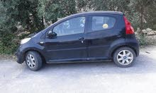 Used 2009 Peugeot 107 for sale at best price