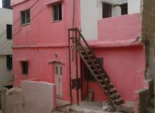 بيت للبيع في جبل الامير فيصل