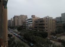 شركة البارون شقة 170م بمدينة نصر المنطقة السادسة