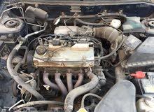 متشي كاريزما محرك 16 الصغير استراد المانيا