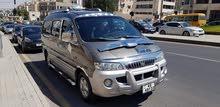 For sale New Hyundai H-1 Starex