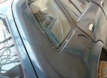 سياره كيا سبورتج بحاله جيده للبيع