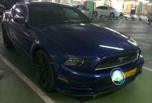 Mustang 2014 in Perfect Condition