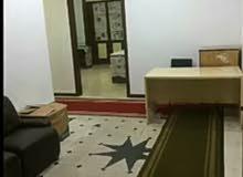 مكتب ايجار مفروش شارع طلعت حرب الرئيسى