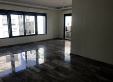 Best price 200 sqm apartment for sale in AmmanAl Rabiah