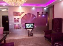 شقة 120م للبيع قريبة من يوسف عباس بمدينة نصر