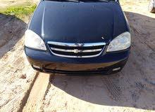 170,000 - 179,999 km mileage Chevrolet Nubira for sale