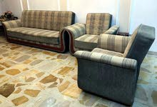 Baghdad – A Sofas - Sitting Rooms - Entrances available for sale