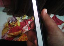 استعمال اسبوع32GB iPhone4