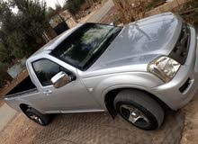 For sale KB 2006