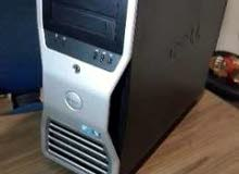 Desktop computer up for sale in Cairo