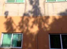 بيت في مادبا الفيصليه