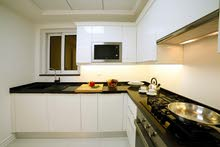 Luxury 1BR READY TO MOVE IN ARJAN