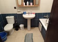 appartement ASSILAH