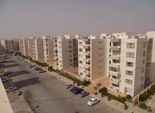 Apartment for sale in Erbil city