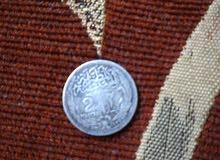 قرشان السلطان حسين كامل  1917