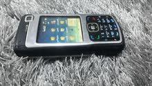هاتف n70