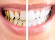طبيب أسنان عام
