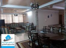 شقة في غزة للبيع