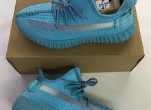 أحذية نسائية سبور بشكل جميل وألوان روعة