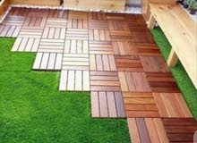 DUBAI GARDENING AND LANDSCAPING CONTRACTOR