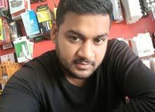I need job...I am from bangladesh