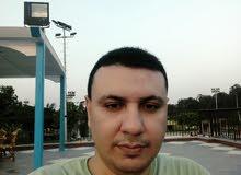 مراجع ومدقق حسابات خبره بمصر والخليج واتساب 00201555351678