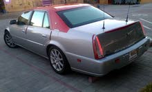 Cadillac DTS performance Japan Second Hand