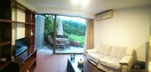 Duplex chalet apartment in Siwar Resort
