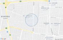 مطلوب مشتمل بحي الجامعه قريب ع الشارع الغام