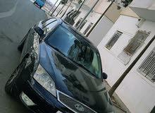 فورد مونديو 2005 للبيع