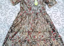 فستان لعمر 13 سنة...Dress for 13 years old