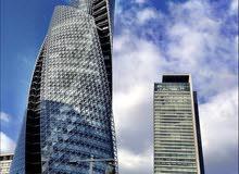 بنايه للبيع بناء 2021 الوارد الشهري 6 ملايين ونص