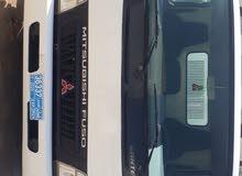 Mitsubishi  Canter  0501445077
