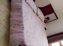 غرفة نوم مستعمل شهر