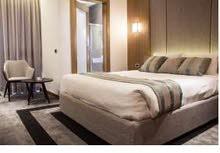 فندق للبيع بالقاهرة بالمعادى ثلاث نجوم يعمل حتى الان