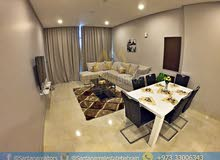 Lavish 2 Bedroom Apartment for rental in Juffair