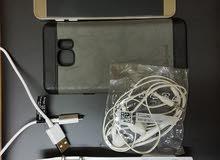Samsung Note 5 سامسونج نوت 5 للبيع او البدل على احدث