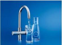فلتر ماء ماركة أمريكية  اصلية مع ضمان والتوصيل مجانا في أنحاء مسقط