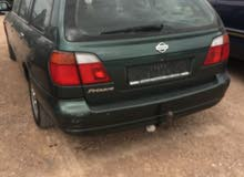 Best price! Nissan Primera 2002 for sale