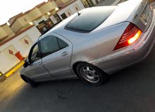 2003 Used B Class with Automatic transmission is available for sale
