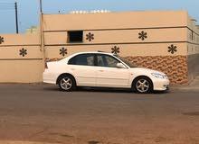 Used 2004 Honda HR-V for sale at best price