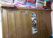 غرفه صاج 5 باب