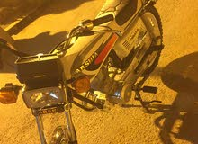 Buggy made in 2019 in Basra for Sale