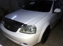 Chevrolet Optra made in 2012 for sale