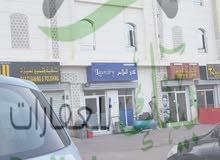 شقه للايجار في بوشر بجانب فندق درة الخوير