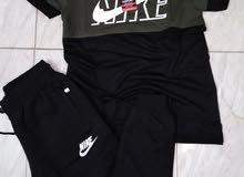 ملابس رياضة صناعة تركية