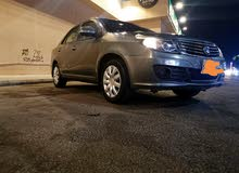 For sale 2015 Grey Not defined