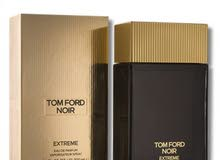 tom ford extreme noir 100ml توم فورد إكستريم نوار 100مل